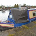Finding a Narrowboat to buy.