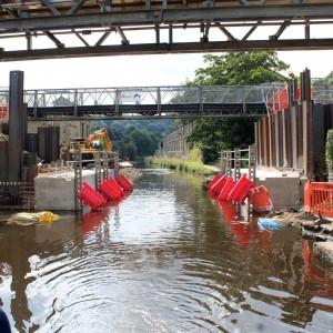 elland-bridge-august-2016